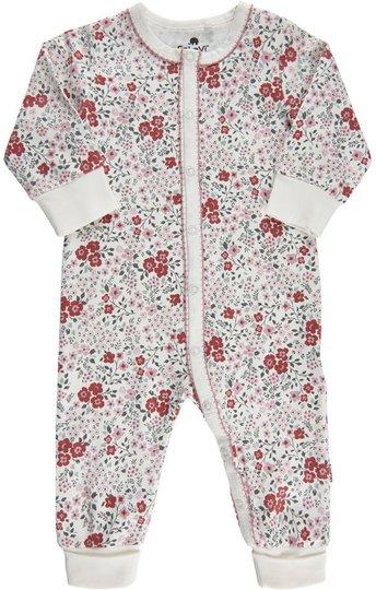 CeLaVi Pyjamas, Withered Rose, 60