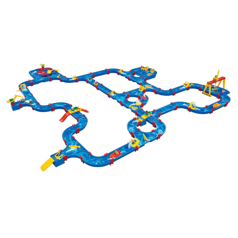 Aqua Play Giga Set (8700001680)