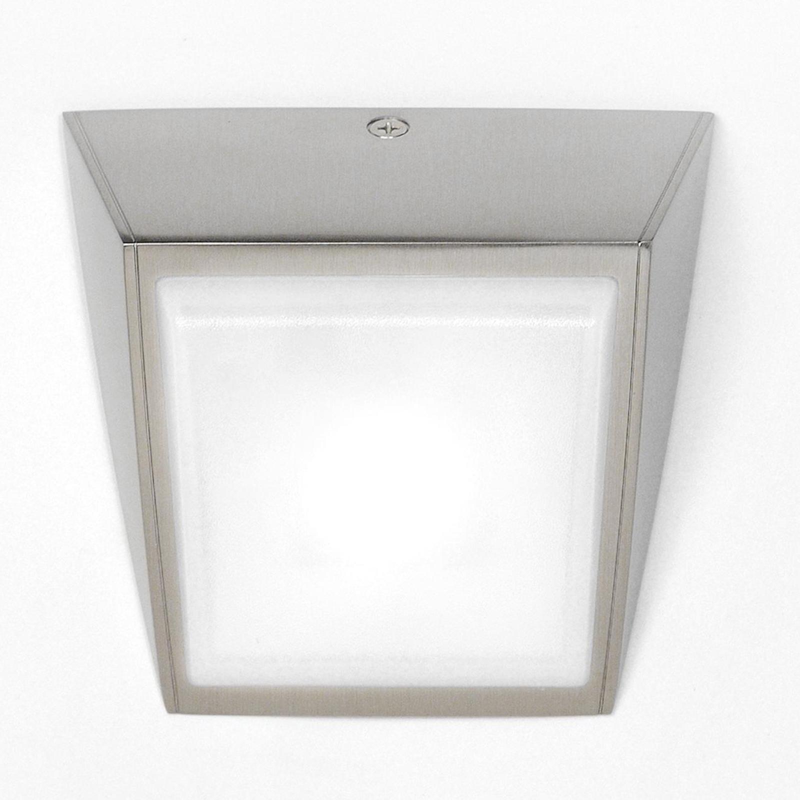 Odile - LED-seinävalaisin lämpimän valkoiset LEDit