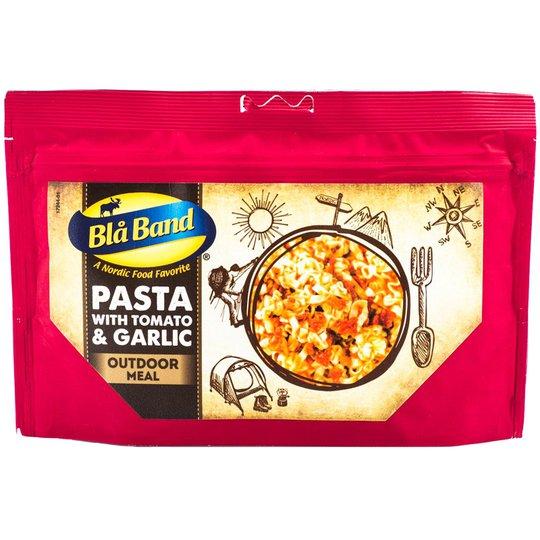 """Pasta """"Tomato & Garlic"""" 149g - 72% rabatt"""
