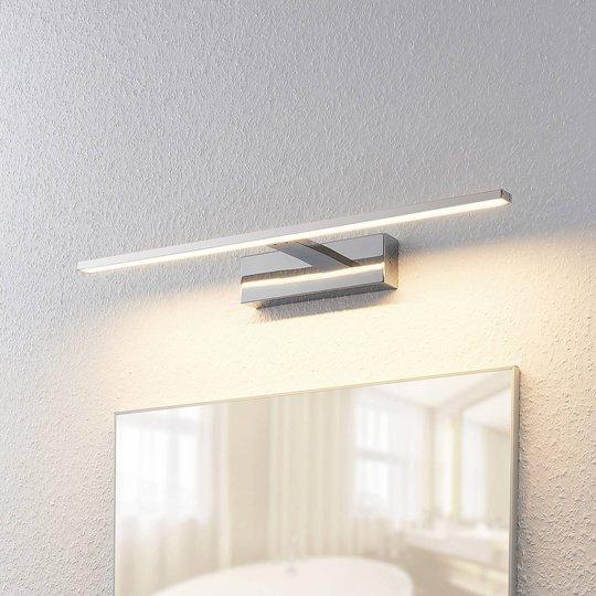 Lindby Lassi -LED-peilivalaisin, 876 lm