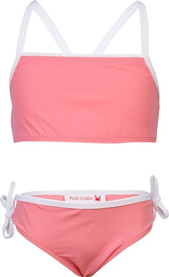 Petit Crabe Bikini, Watermelon 3-4 År