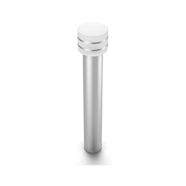 Philips Hue Tuar Tolppa 9W LED, IP44 Korkeus: 77 cm