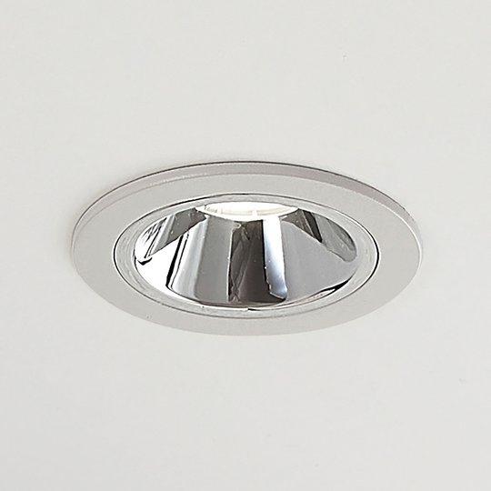 Arcchio Fedor LED-kohdevalaisin 40° 4 000 K 18 W