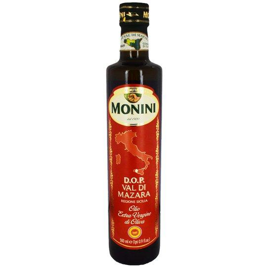 "Olivolja ""Extra Vergine"" 500ml - 45% rabatt"