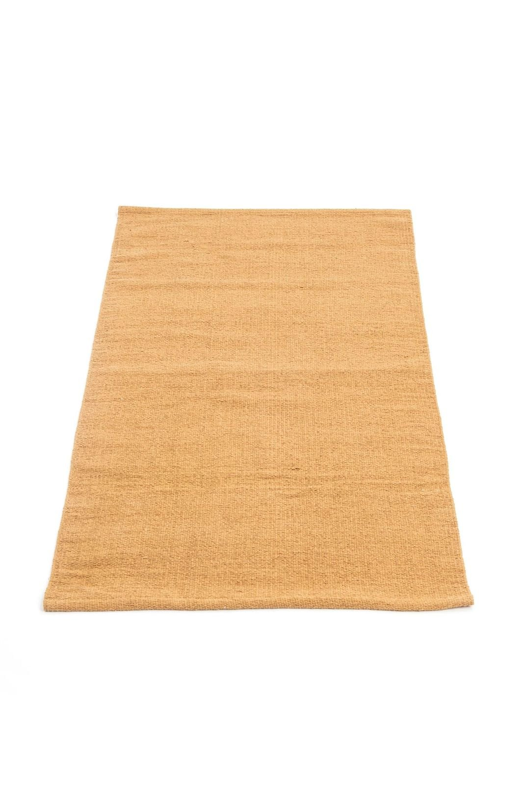 Smallstuff - Carpet Runner 70x125 cm - Hazel