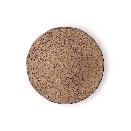 Gradient Ceramics Asjett Taupe 2 stk