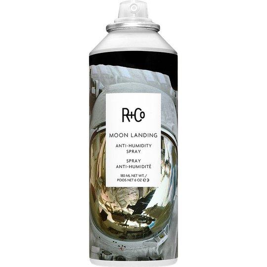 Moon Landing Anti-Humidity Spray, 180 ml R+CO Muotoilutuotteet