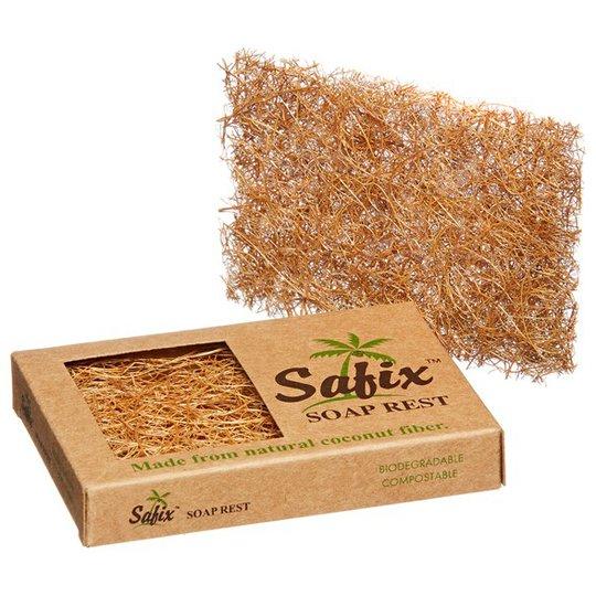 Safix Tvåldyna Kokosnötsfiber