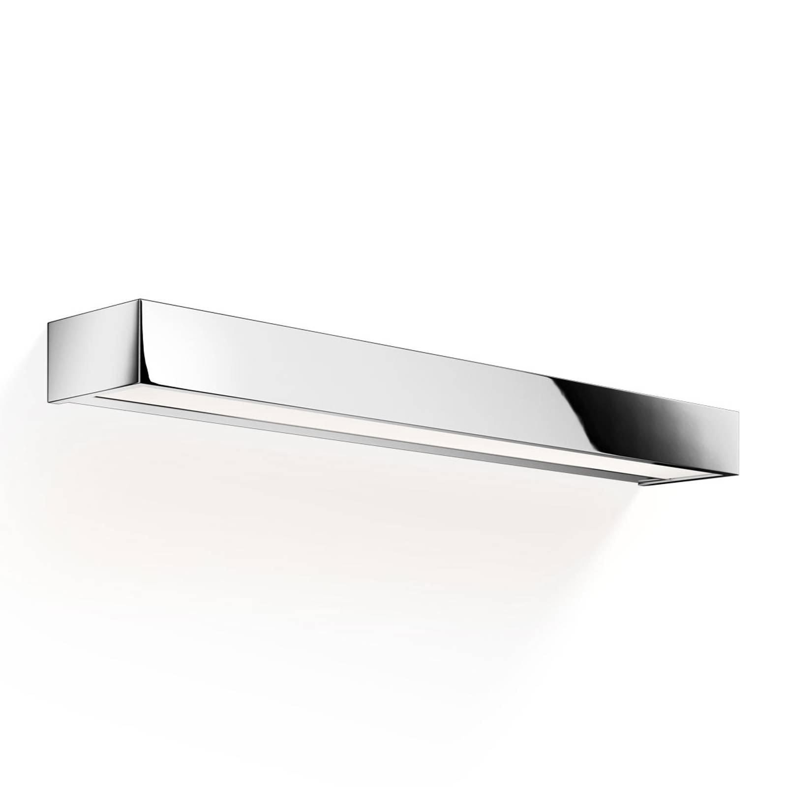 Decor Walther Box 60 N LED-vegglampe 2 700 K
