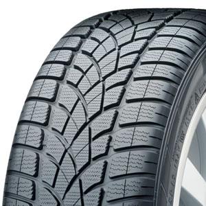 Dunlop Sp Wintersport 3D 265/35VR20 99V AO MFS