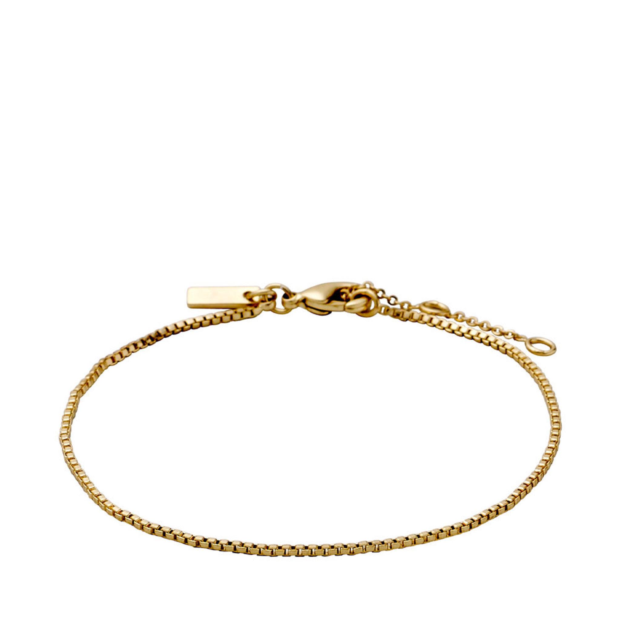 Armband, Vera