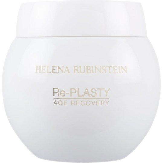 Helena Rubinstein Re-Plasty Age Recovery Day, 50 ml Helena Rubinstein Päivävoiteet
