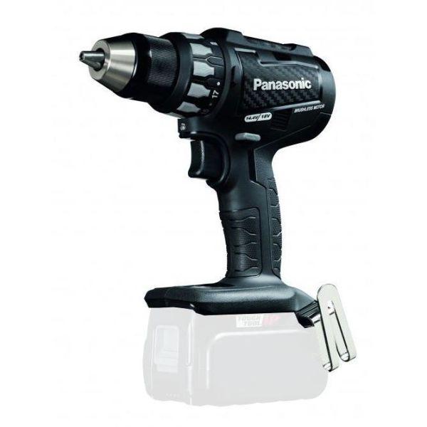 Panasonic EY74A2X32 Borskrutrekker uten batterier og lader