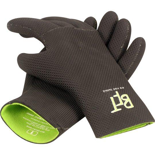 BFT Atlantic Glove handskar
