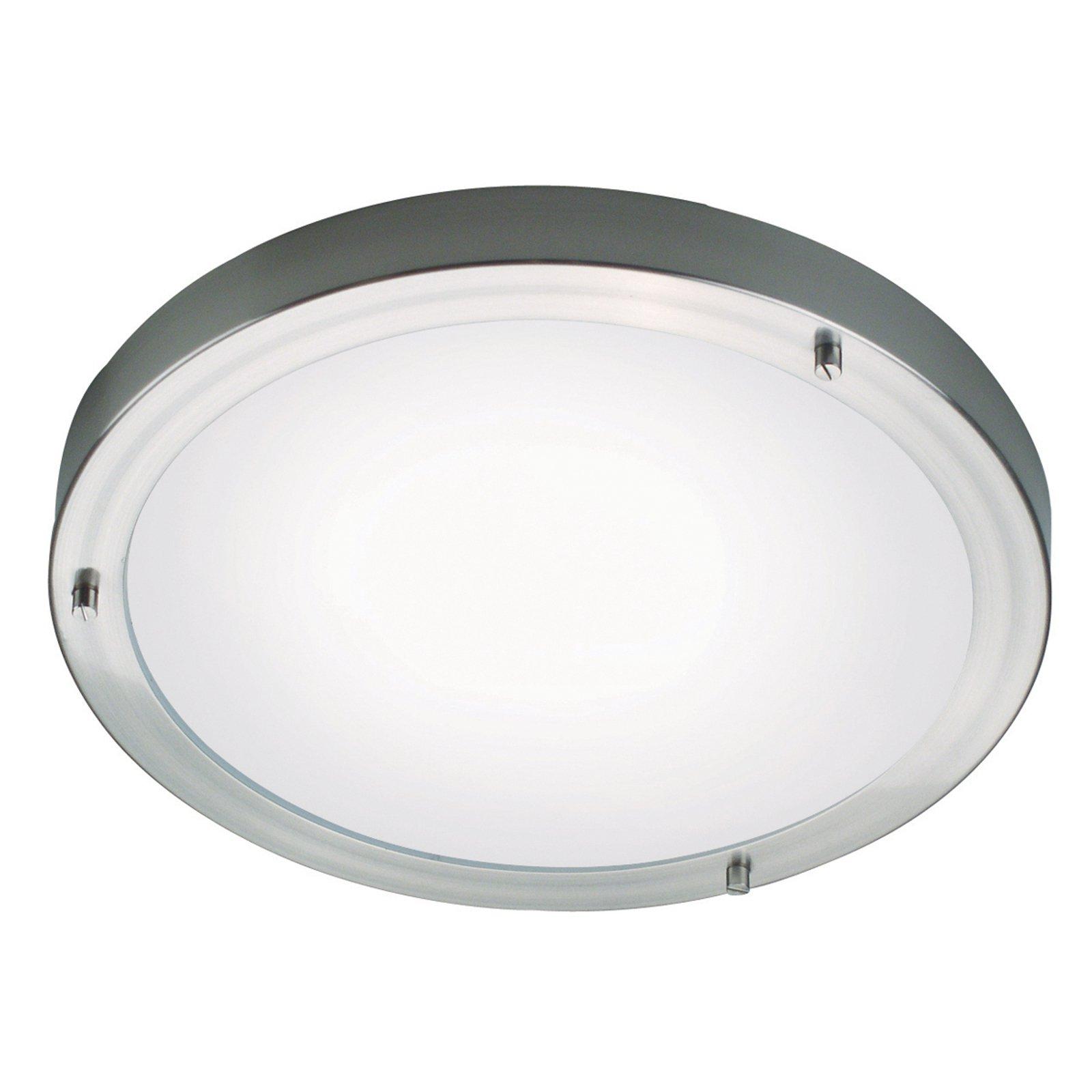 Anacona Maxi - LED taklampe med IP43