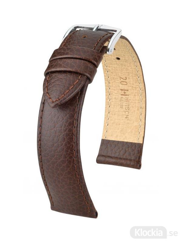 Hirsch Kansas 18mm XL 01502210-2-18
