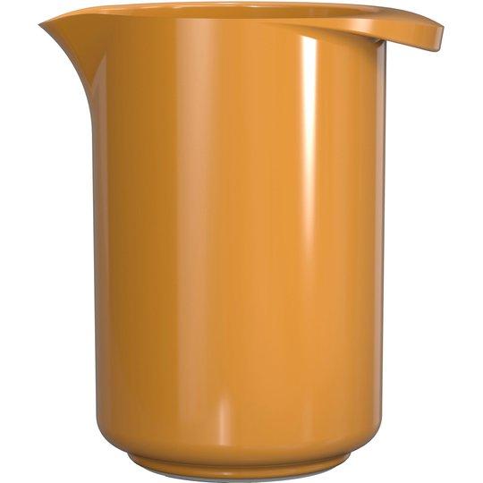 Rosti Mepal Mixkanna 0,5 liter, Curry