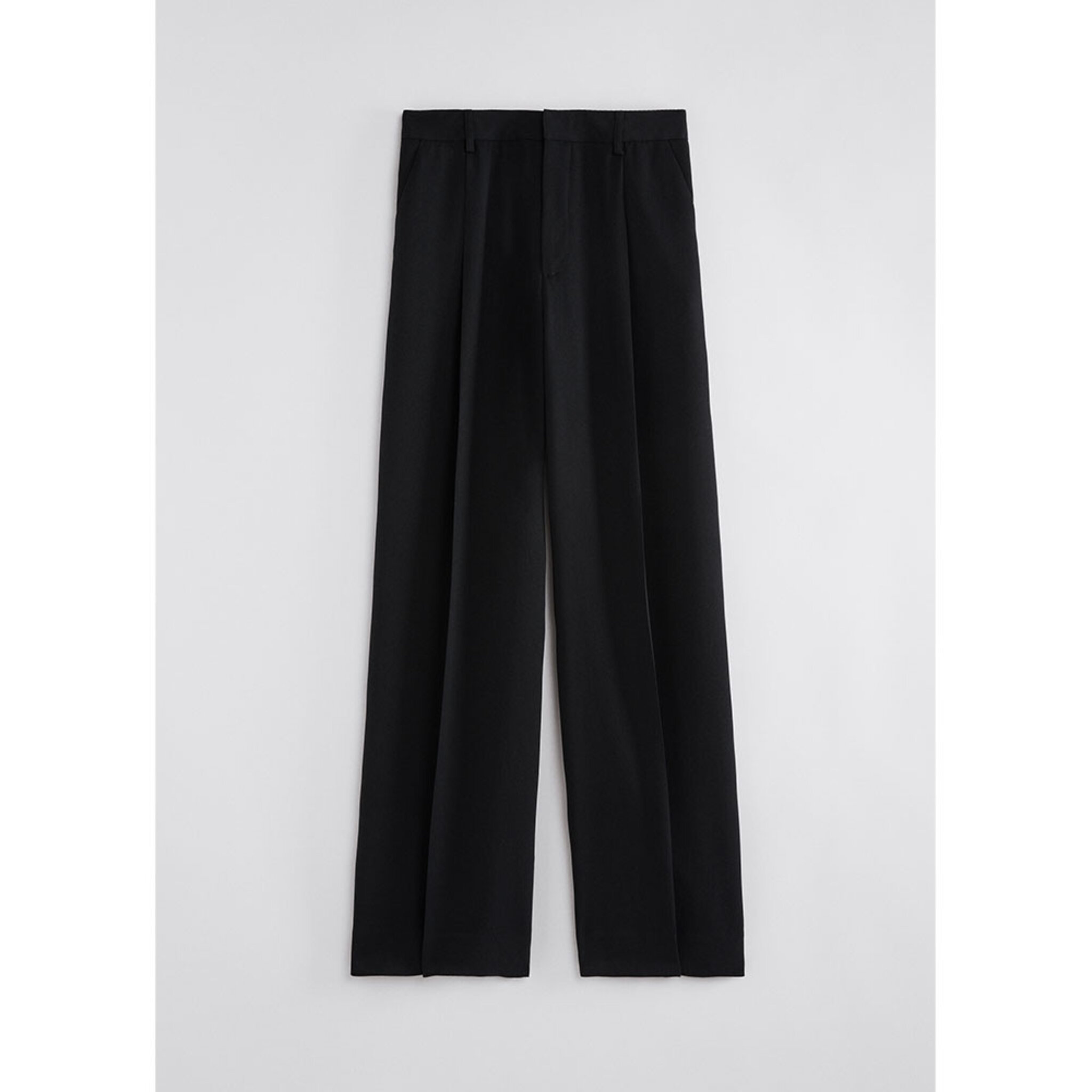 Stacey Trouser