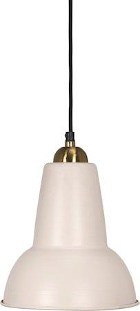 Scottsville taklampe Lyserosa 21 cm
