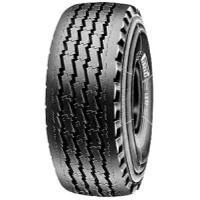 Pirelli LS97 (10/ R22.5 144/142M)
