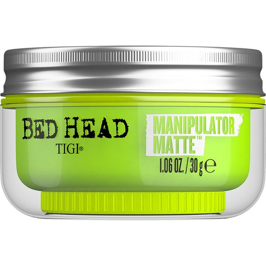 Manipulator Matte Wax, 57 g TIGI Bed Head Hiusvahat