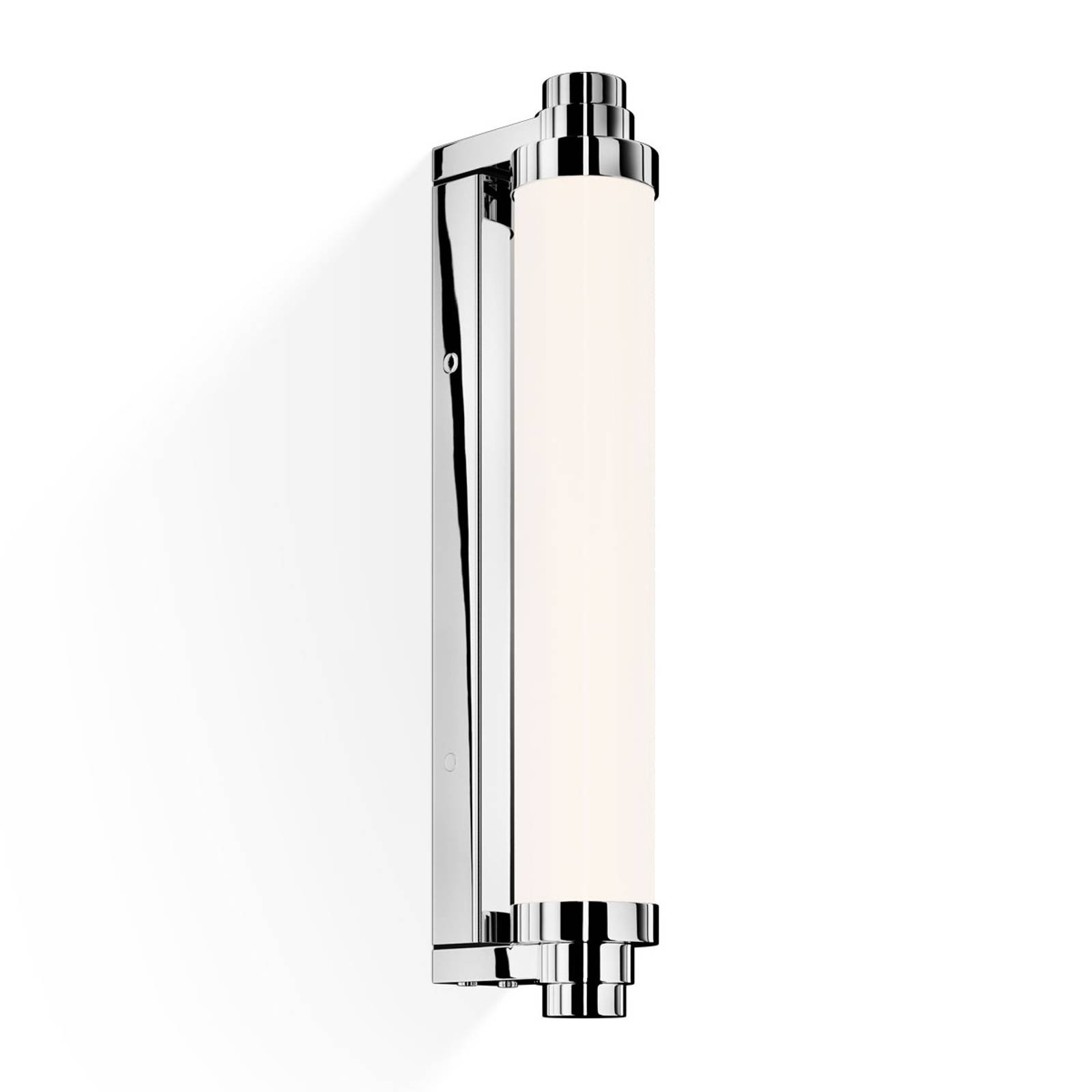 Decor Walther Vienna vegglampe 40 cm