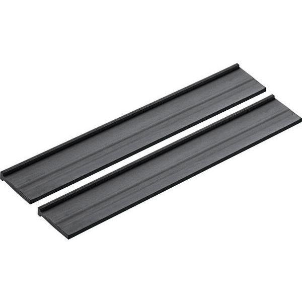 Bosch DIY F016800573 Viskerblad for Glassvac