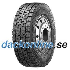 Hankook DW07 ( 295/80 R22.5 152/148L 16PR SBL )