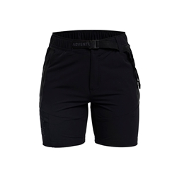Tenson Imatra Shorts W