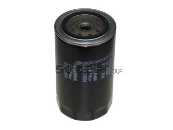 Öljynsuodatin FRAM PH4854