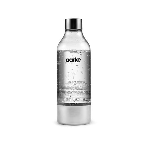 Aarke Arke Pet Steel Bottle Kolsyremaskin