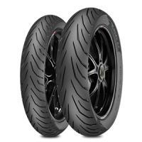 Pirelli Angel CiTy (120/70 R17 58S)