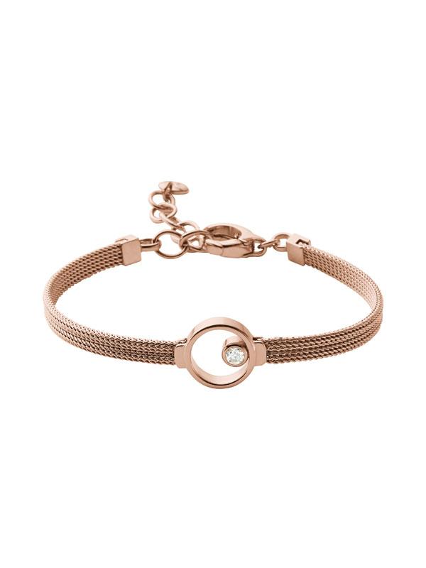 Skagen Elin Armband SKJ0851791