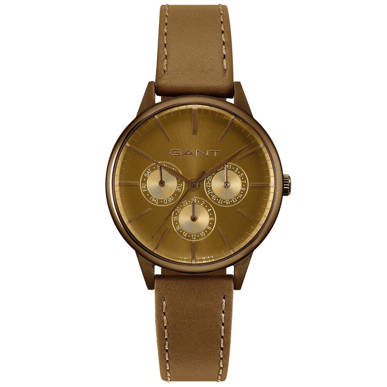 Gant Women's Watch Rose Gold GTAD05400699I