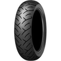 Dunlop D 256 (180/55 R17 73H)