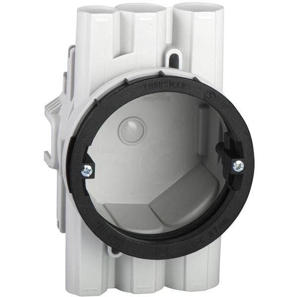 Schneider Electric Multifix TED-S14 Liesipistorasia 26 mm