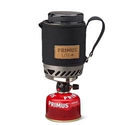 Primus Lite Plus Stove System