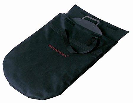 Beskyttelsespose, 48 cm