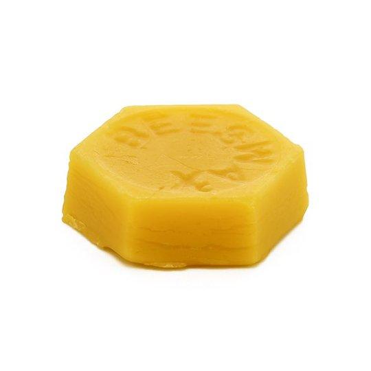 Svenska Bivaxljus Bivax-puck, 25 g