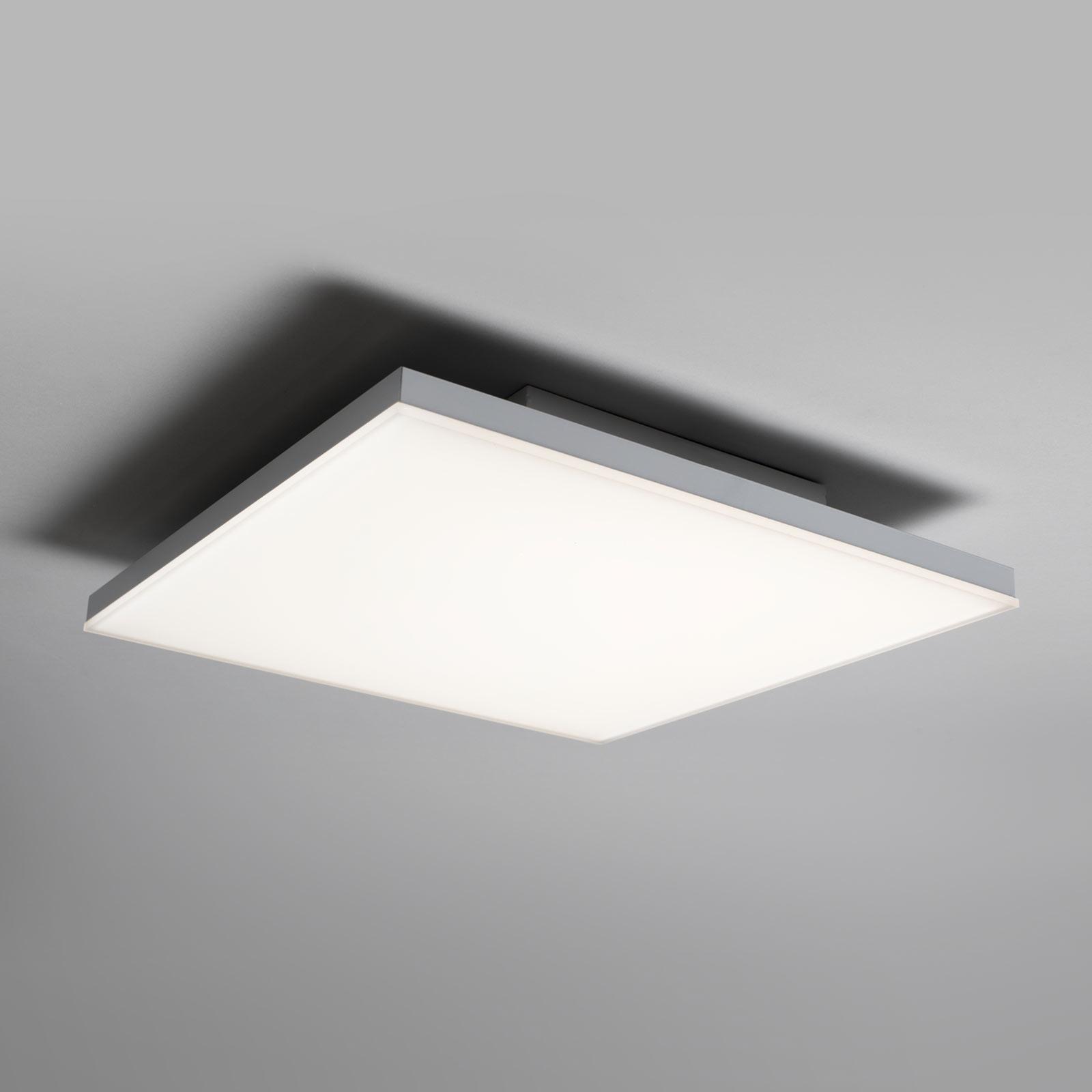 LEDVANCE Planon Frameless -LED-paneeli 40x40 830