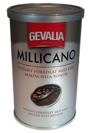 Gevalia Millicano - 60% rabatt