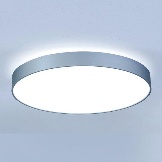Säteilevä LED-kattovalaisin Basic-X1 50 cm
