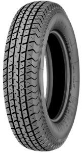 Michelin Collection Pilote X ( 185 R16 88W )