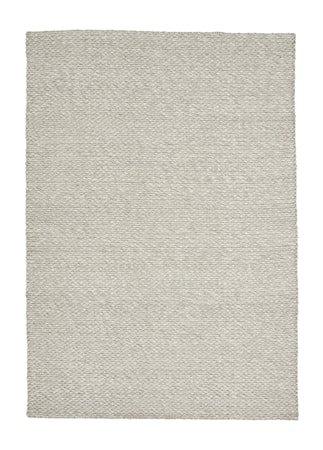 Caldo Teppe Granite 140x200 cm