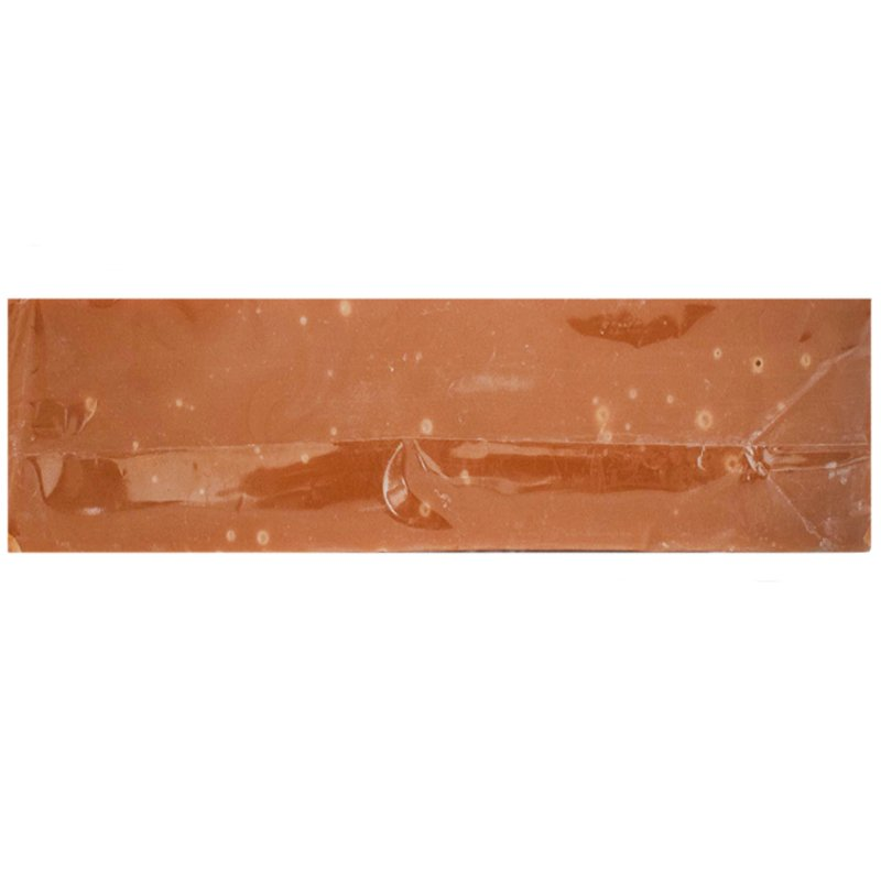 Fudgebar Gräddkola 200g - 63% rabatt