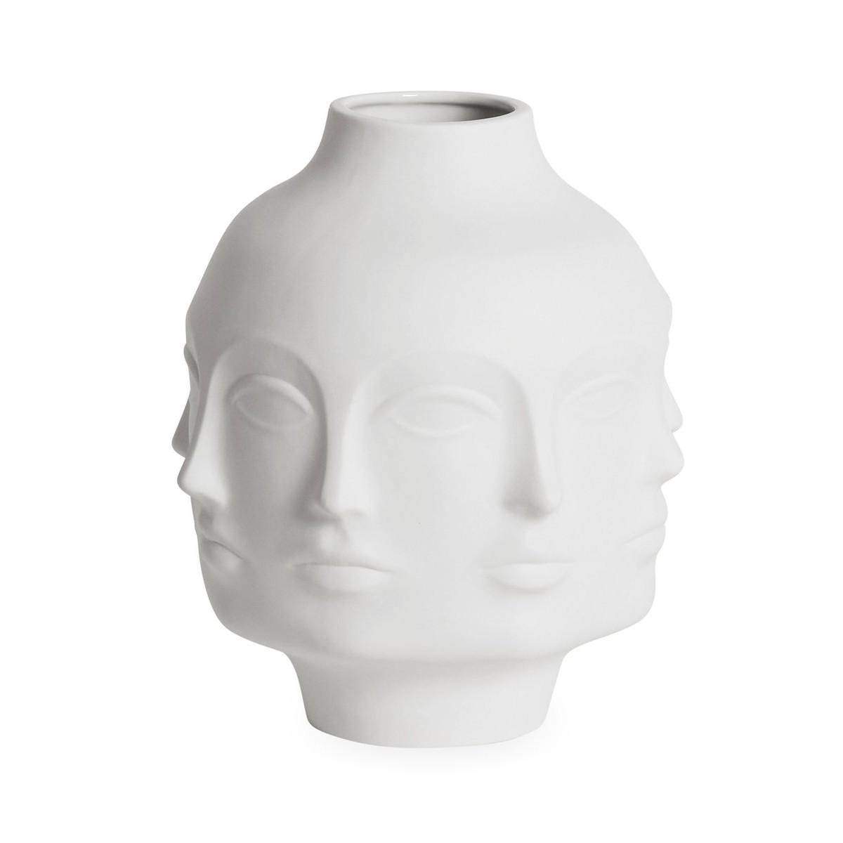 Jonathan Adler I Large Dora Maar Vase