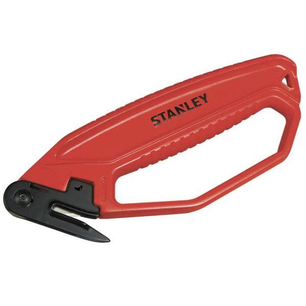 STANLEY 0-10-244 Sikkerhetskniv