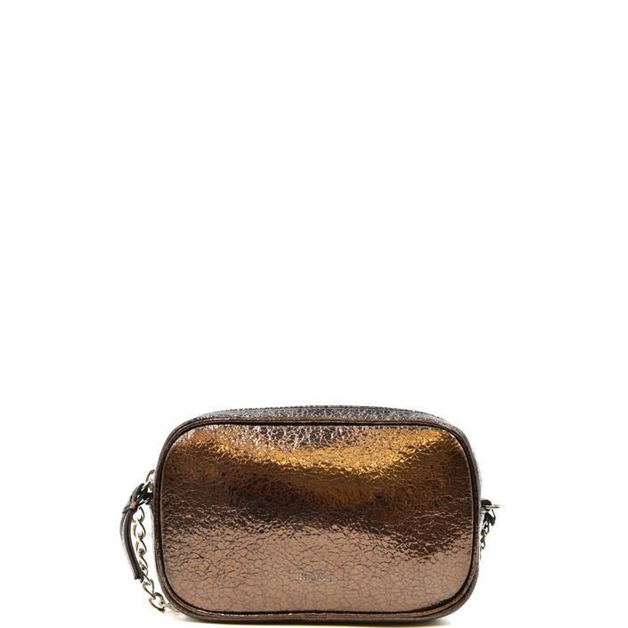 Hogan Women's Bag Brown 317788 - brown UNICA
