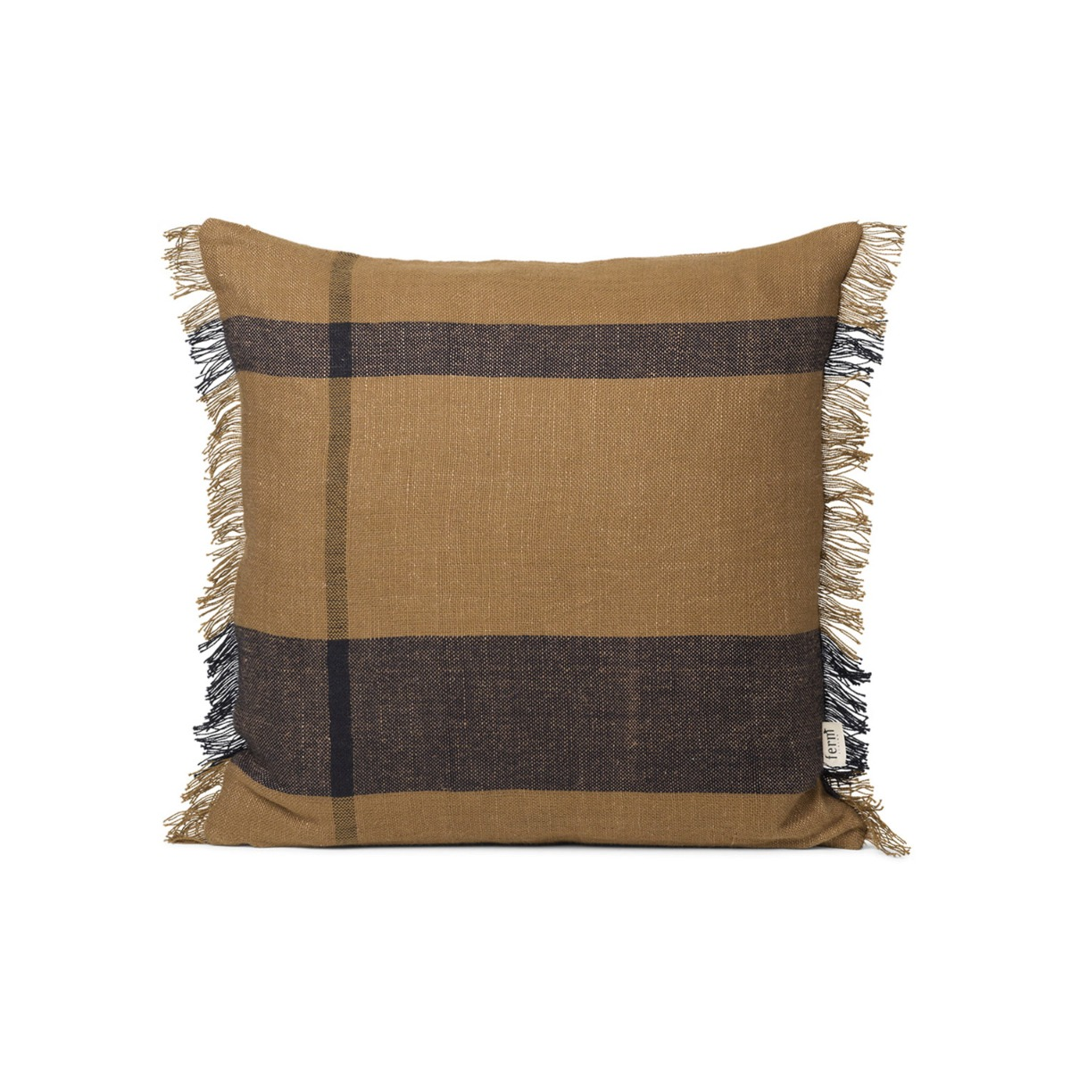 Ferm Living Kudde Dry 50x50cm